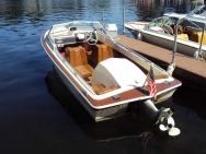 2016-Classic-Boat-Show-062516-29