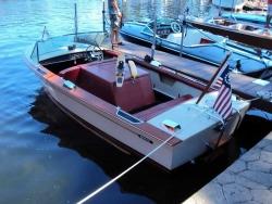 2016-Classic-Boat-Show-062516-32