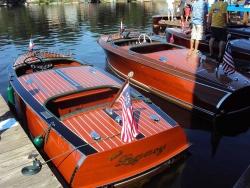 2016-Classic-Boat-Show-062516-4