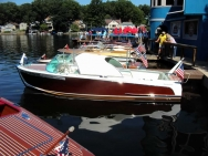 2016-Classic-Boat-Show-062516-43