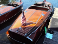 2016-Classic-Boat-Show-062516-45