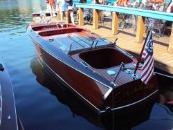 2016-Classic-Boat-Show-062516-46