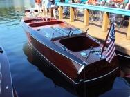 2016-Classic-Boat-Show-062516-47