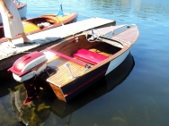 2016-Classic-Boat-Show-062516-51
