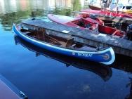 2016-Classic-Boat-Show-062516-52