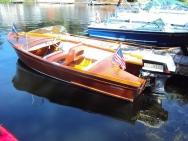 2016-Classic-Boat-Show-062516-58