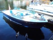 2016-Classic-Boat-Show-062516-60