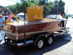 2016-Classic-Boat-Show-062516-65