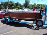 2016-Classic-Boat-Show-062516-66