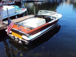 2016-Classic-Boat-Show-062516-7