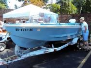 2016-Classic-Boat-Show-062516-70