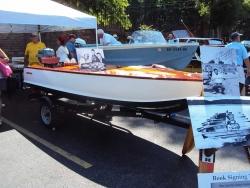 2016-Classic-Boat-Show-062516-71