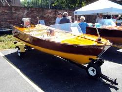 2016-Classic-Boat-Show-062516-73