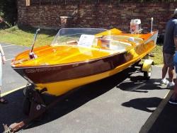 2016-Classic-Boat-Show-062516-74