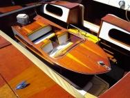2016-Classic-Boat-Show-062516-75