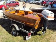 2016-Classic-Boat-Show-062516-77