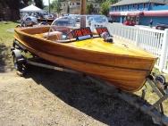2016-Classic-Boat-Show-062516-78