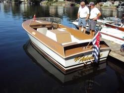 2016-Classic-Boat-Show-062516-8