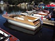 2016-Classic-Boat-Show-062516-10