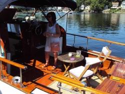 2016-Classic-Boat-Show-062516-17