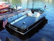 2016-Classic-Boat-Show-062516-24