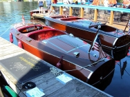 2016-Classic-Boat-Show-062516-44