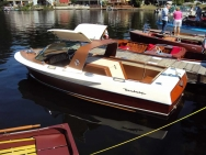 2016-Classic-Boat-Show-062516-48