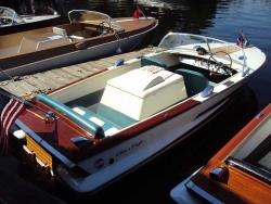 2016-Classic-Boat-Show-062516-5