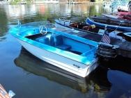 2016-Classic-Boat-Show-062516-50