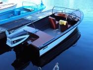 2016-Classic-Boat-Show-062516-53