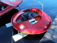 2016-Classic-Boat-Show-062516-57