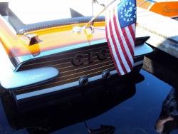 2016-Classic-Boat-Show-062516-6