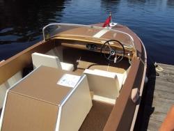 2016-Classic-Boat-Show-062516-9