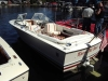 2016-Classic-Boat-Show-062516-31