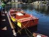 2016-Classic-Boat-Show-062516-49