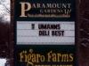 Figaro-Farms-44312-V1