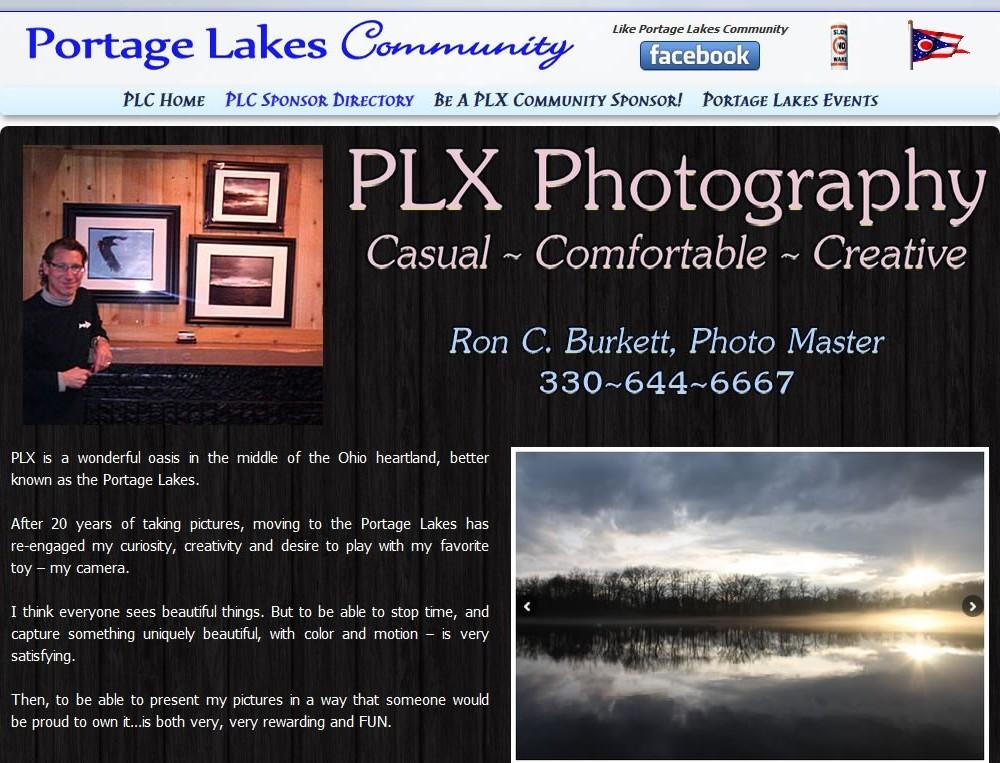 PLX Photography - Ron Burkett 44319