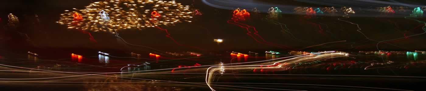 Portage Lakes Fireworks - Team PLX