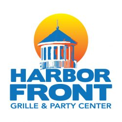 Harbor Front Grille