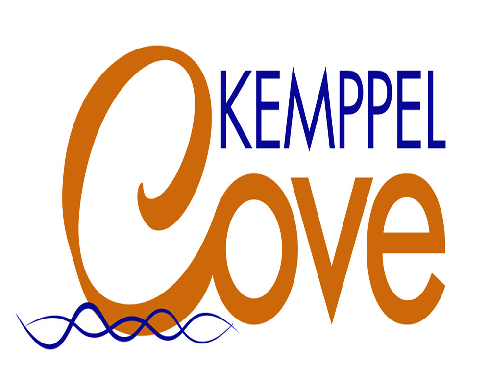 Kemppel Cove Homes